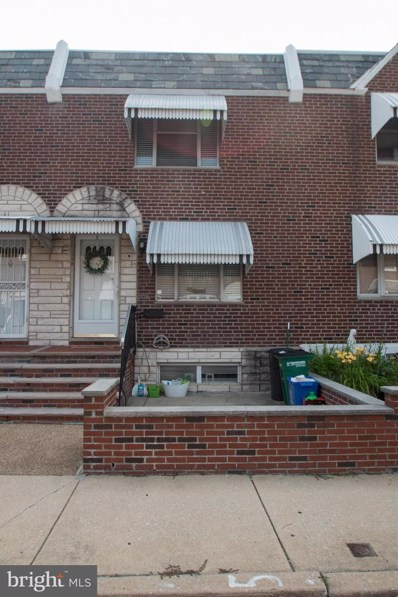 2821 S 8TH Street, Philadelphia, PA 19148 - #: PAPH2011880