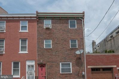 1527 Ogden Street, Philadelphia, PA 19130 - #: PAPH2011896