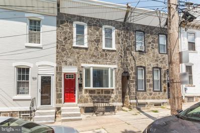 109 W Salaignac Street, Philadelphia, PA 19127 - #: PAPH2011944