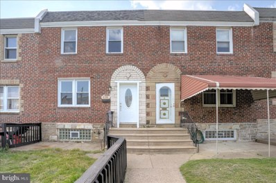 6332 Oakland Street, Philadelphia, PA 19149 - #: PAPH2012006