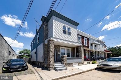 6535 W Stiles Street, Philadelphia, PA 19151 - #: PAPH2012026