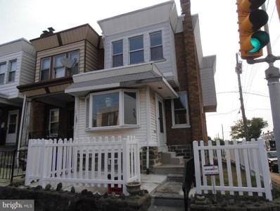 6001 N Mascher Street, Philadelphia, PA 19120 - #: PAPH2012032