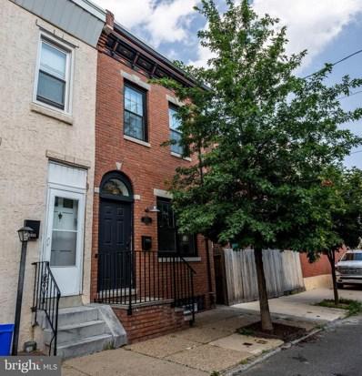 2361 E Boston Street, Philadelphia, PA 19125 - #: PAPH2012058
