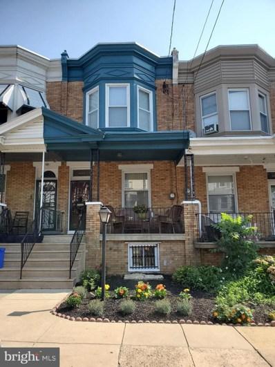 6137 Morton Street, Philadelphia, PA 19144 - #: PAPH2012072