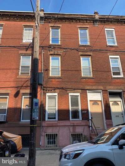 1534 S 15TH Street, Philadelphia, PA 19146 - #: PAPH2012104