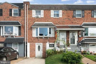 12533 Medford Road, Philadelphia, PA 19154 - #: PAPH2012158