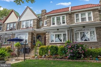 3330 Ryan Avenue, Philadelphia, PA 19136 - #: PAPH2012166