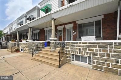 3430 Almond Street, Philadelphia, PA 19134 - #: PAPH2012262
