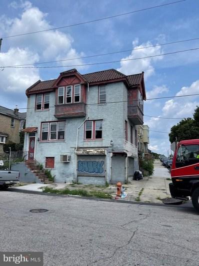 1700 Georges Lane, Philadelphia, PA 19131 - #: PAPH2012264