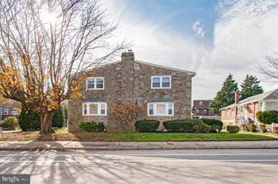 8010 Mansfield Avenue, Philadelphia, PA 19150 - #: PAPH2012284