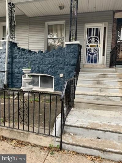 1451 N 59TH Street, Philadelphia, PA 19151 - #: PAPH2012304