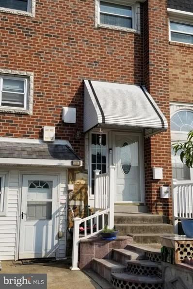 12037 Waldemire Drive, Philadelphia, PA 19154 - #: PAPH2012318