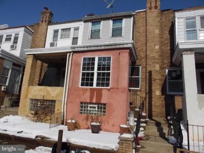 179 W Albanus Street, Philadelphia, PA 19120 - #: PAPH2012334