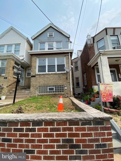 537 Magee Avenue, Philadelphia, PA 19111 - #: PAPH2012386