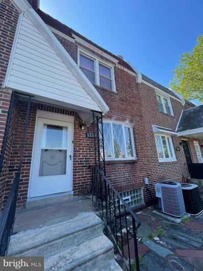 1138 E Upsal Street, Philadelphia, PA 19150 - #: PAPH2012452