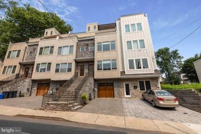 238 Delmar Street, Philadelphia, PA 19128 - #: PAPH2012504