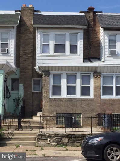 906 Bridge Street, Philadelphia, PA 19124 - #: PAPH2012516