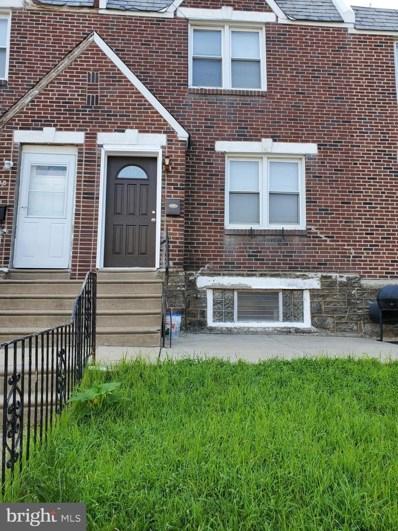 6050 Agusta Street, Philadelphia, PA 19149 - #: PAPH2012536