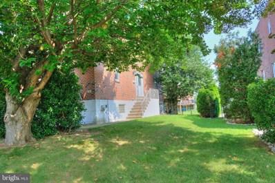 249 Lockart Place, Philadelphia, PA 19116 - #: PAPH2012560