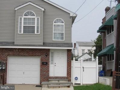 7336 Dungan Road UNIT B, Philadelphia, PA 19111 - #: PAPH2012590