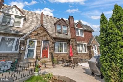 3445 Bleigh Avenue, Philadelphia, PA 19136 - #: PAPH2012656