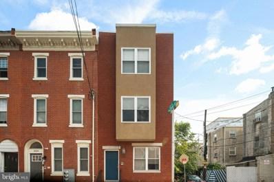 1926 Poplar Street UNIT 2, Philadelphia, PA 19130 - #: PAPH2012662