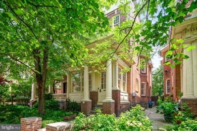 4618 Hazel Avenue, Philadelphia, PA 19143 - #: PAPH2012690