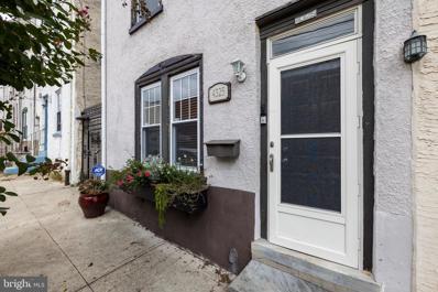 4325 Terrace Street, Philadelphia, PA 19128 - #: PAPH2012752