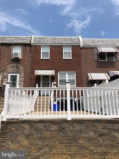 8114 Moro Street, Philadelphia, PA 19136 - #: PAPH2012808