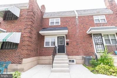 2644 Parma Road, Philadelphia, PA 19131 - #: PAPH2012818