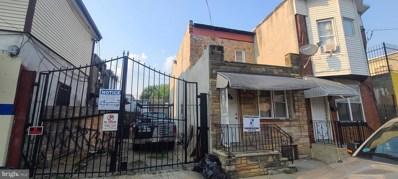 613 W Pike Street, Philadelphia, PA 19140 - #: PAPH2012826