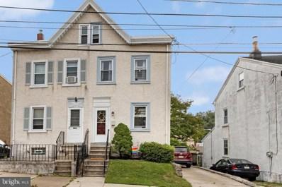 405 Leverington Avenue, Philadelphia, PA 19128 - #: PAPH2012828