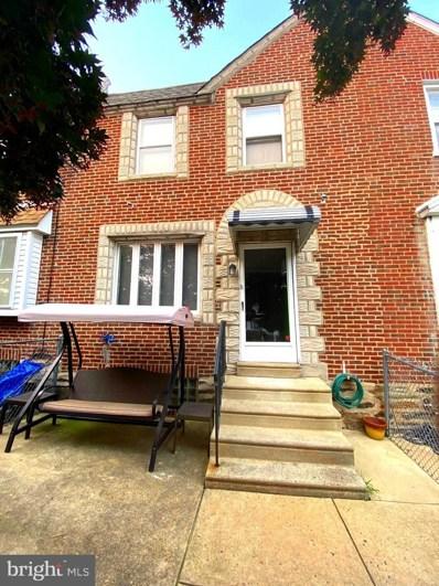 3509 Meridian Street, Philadelphia, PA 19136 - #: PAPH2012928