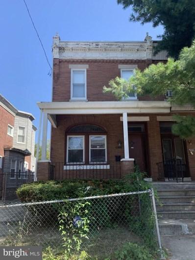 5723 N 3RD Street, Philadelphia, PA 19120 - #: PAPH2013048