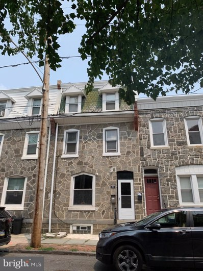 3959 Terrace Street, Philadelphia, PA 19128 - #: PAPH2013056