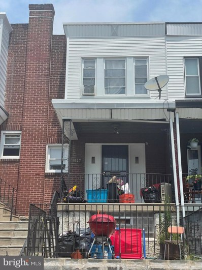 1837 W Albanus Street, Philadelphia, PA 19141 - #: PAPH2013124