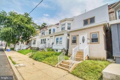 2631 S Lloyd Street, Philadelphia, PA 19153 - #: PAPH2013164