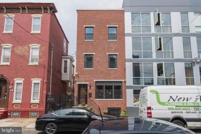 1418 N 7TH Street, Philadelphia, PA 19122 - MLS#: PAPH2013372