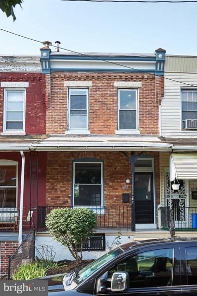 5221 Hazel Avenue, Philadelphia, PA 19143 - #: PAPH2013382