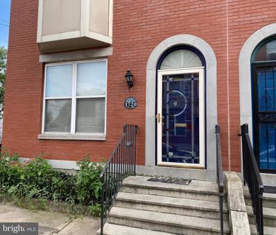 1720 W Oxford, Philadelphia, PA 19121 - #: PAPH2013396