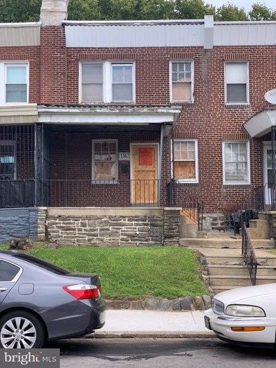 1367 Pratt Street, Philadelphia, PA 19124 - #: PAPH2013446