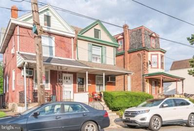 6741 Martins Mill Road, Philadelphia, PA 19111 - #: PAPH2013538
