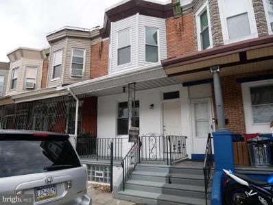 1910 E Birch Street, Philadelphia, PA 19134 - #: PAPH2013554