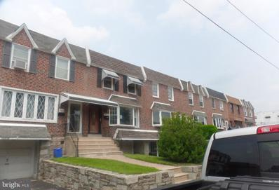 11738 Denman Road, Philadelphia, PA 19154 - #: PAPH2013570