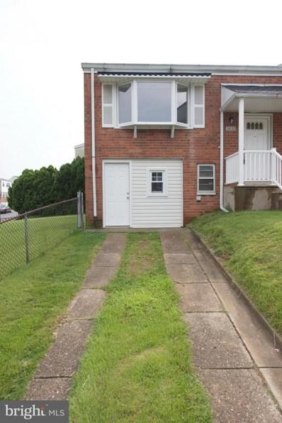 3632 Rayland Road, Philadelphia, PA 19154 - #: PAPH2013588