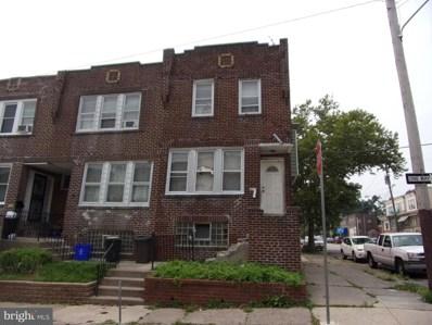 5960 N Leithgow Street, Philadelphia, PA 19120 - #: PAPH2013602