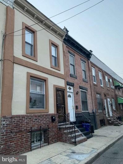 1938 S Bonsall Street, Philadelphia, PA 19145 - #: PAPH2013630