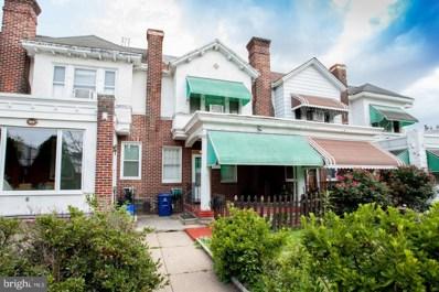 5119 Oakland Street, Philadelphia, PA 19124 - #: PAPH2013662