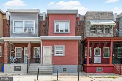 3443 Rorer Street, Philadelphia, PA 19134 - #: PAPH2013732