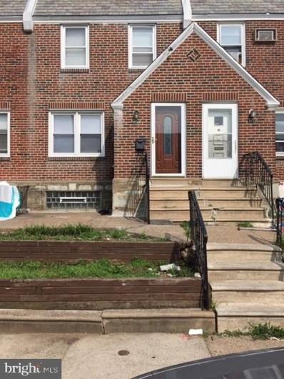 7116 Lynford St,, Philadelphia, PA 19149 - #: PAPH2013766